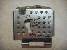 2012 Yamaha Apex SE LE XTX Belt Guard Hook 8HG-21973 2011-2017