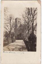 Parish Church, SLOUGH, Berkshire RP