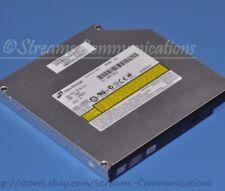 TOSHIBA L455, L455-S5975 L455D-S5976 Laptop DVD+RW Multi-Recorder Burner Drive
