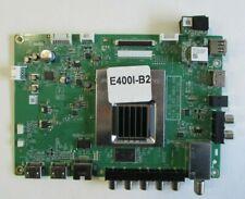 New listing Vizio E400I-B2 Main Unit 55.76N01.A01 , 48.76N06.01M , 13039-1M