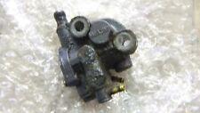 YAMAHA WAVERUNNER III OLIO MISCELATORE 61X-13200-10-00 OIL INJECTION PUMP ASSY