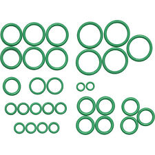 A/C System Seal Kit-Rapid Seal Oring Kit MT2571