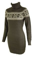 Unbranded Mini Jumper Dresses for Women