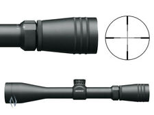 Redfield Revolution Tac3-9X40 Matte Tac Moa Rifle Scope