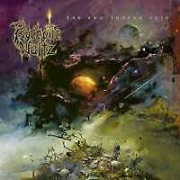 Psychotic Waltz - The God-Shaped Void (Standard Cd Jewelcase) (CD)