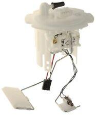 🔥 Genuine OEM Fuel Tank Level Sensor Sending Unit for Nissan Maxima 02-03 🔥