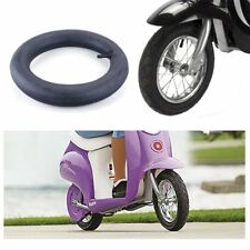 12 1/2 x 2 1/4 (12.5 x 2.25 ) Inner Tube for Electric Razor Scooter Pocket Mod