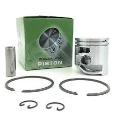 Piston Kit fit STIHL MS 181, MS181 C-BE/Z/C-BE Z (38mm) [#11390302002]