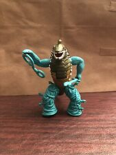 Mighty Morphin Power Rangers Snizzard 5? Action Figure 1993