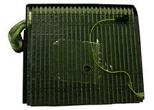 A/C Evaporator Core Front ACDelco GM Original Equipment 15-62705