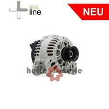 Lichtmaschine OEM +Line NEU Volkswagen Caddy III 1.4 110A TG11C014-OR+