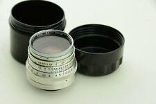 Leica M39 Jupiter-8 1:2 / 5cm 50mm  USSR KMZ 5954133