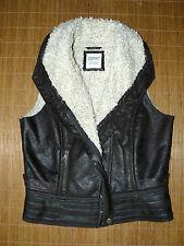 Esprit Damenjacken & -mäntel im Sonstige Jacken-Stil mit Polyester für Freizeit