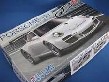 Fujimi Rs-85 Porsche 911 Gt3r 1/24 Scale Kit