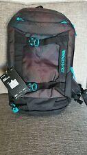 Dakine Backpack Mission Pro 18L