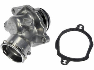 Engine Coolant Thermostat Housing Assembly For C300 ML350 C280 C230 C350 XG97N5