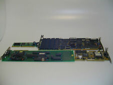 Carte PC  BECKOFF C4000