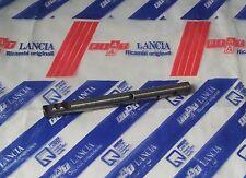 Selettore Cambio Velocità Originale Lancia Delta Integrale Evoluzione 5977137