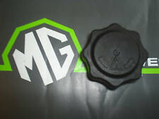 MGF MG F MGTF MG TF Expansion Cap Genuine OEM New mgmanialtd.com