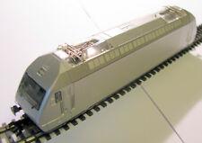 Märklin H0 3461 E - Lok BR 460 der SBB in Metall geprüft & Originalverpackt