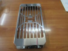 NEW MAPAM HONDA VTX1800C  Chrome Radiator Cover