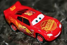 "DISNEY PIXAR CARS 3 ""LIGHTNING McQUEEN"" LOOSE, SHIP WORLDWIDE"
