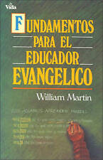 Education Paperback Textbooks in Spanish