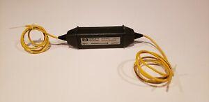 HP/AGILENT 81310LI OPTICAL ISOLATOR