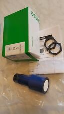 Schneider Electric Telemecanique XX930A3A1M12 Ultrasonic Range Sensor NEW