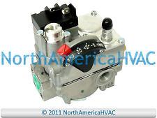OEM Coleman 24 Volt Furnace Standing Pilot Gas Valve 7956-336P 7956-336 7956-356