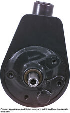 Power Steering Pump Parts Master 20-6848 ~ READY TO INSTALL!! ~ FREE SHIPPING!!