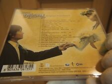 Used_CD Last Dance For OST with me SBS TV Version Free Shipping FROM JAPAN BO23
