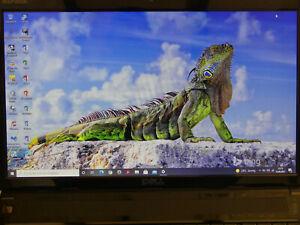 "Dell Inspiron 1750, 17,3"",4GB,256GB SSD+500GB HDD,Bluetooth,Webcam,Win7+10,MSO19"