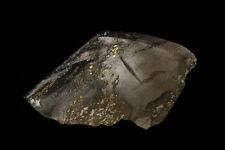 Gold  Sleeper Mine Winnemucca, Humboldt County, Nevada 803070