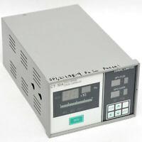 Diavac Limited CT-1DA Cold Cathode Vacuum Gauge Controller DCG