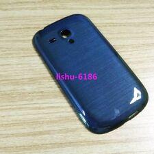 Samsung Galaxy S3 Mini i8190 Back Cover Battery Case Back Door Rear Housing
