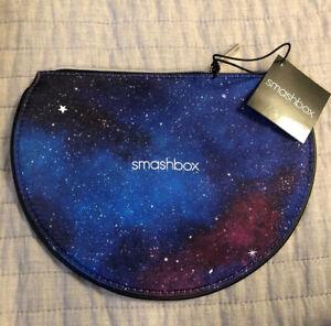 BNWTS SMASHBOX COSMETIC Makeup Bag,