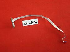 Original Fujitsu siemens amilo Pi 3540 LED Board 80g4f5000-c0 + cable #kz-2926