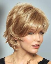 """SKY"" AUTHENTIC RENE OF PARIS NORIKO WIG *YOU PICK COLOR NEW IN BOX WITH TAGS"
