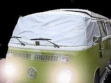 1000 Campervan and Motorhome Parts