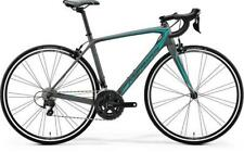Merida SCULTURA 4000 JULIET 2018 Woman Carbon Raod Bike size 50 S