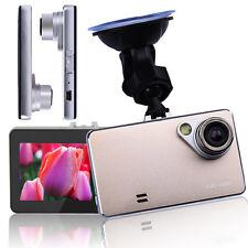Full HD TF Card 1080P Car DVR HDMI Camera Video Recorder Dash Cam G-Sensor