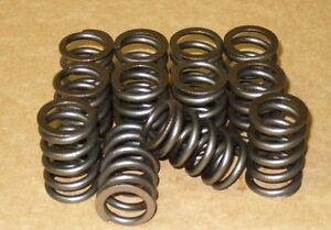 Toyota 1HDT aftermarket Performance upgrade engine valve Springs