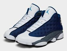 Nike Air Jordan 13 Retro Flint - Size 11 - ORDER CONFIRMED