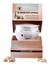 CAPSULES CARE  Professional Treatment Products  3D SUPERLIFTEB CAPSULES