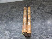 ch dickens la petite dorrit tomes 1 et 2 roman anglais traduit de p lorain 1869