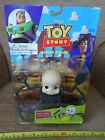 Toy Story Baby Face Disney Pixar action figure Thinkway boxed unopened 1990s