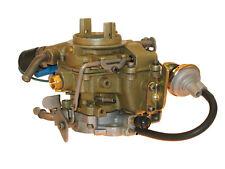 HOLLEY 1945 CARBURETOR 1981-1982 CHRYSLER DODGE PLYMOUTH 225 ENGINES