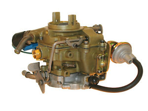 HOLLEY 1945 CARBURETOR 1981-1982 CHRYSLER DODGE PLYMOUTH 225 ENGINES