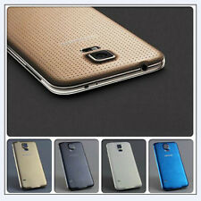 Original OEM Battery Back Door Cover Case For SAMSUNG Galaxy series Replacement